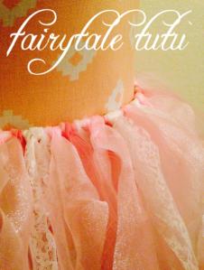 fairytale_tutu